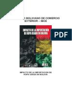 impacto_ropa_usada.pdf