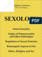 5359052-Seology