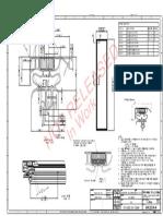 842044_GFT GASKET DOOR COLUMNS_A1 (15).pdf