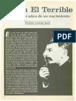 THV_N60_P4-13.pdf