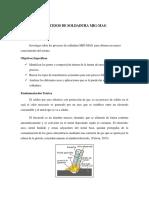 Procesos de Soldadura Mig-mag22