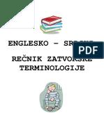 Srpski Mitoloski Recnik Grupa Autora