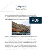 Faulting and Stress -Chapter-6