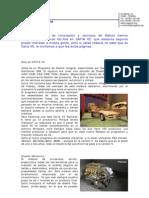 Curso CATIA V5 [175 paginas - en español]