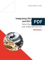 Integrating 9-14 Whitepaper--Feb-2016.pdf