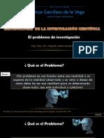 Mice Teoria 1 Problema de Investigaci%C3%B3n2