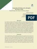 21_1.pdf