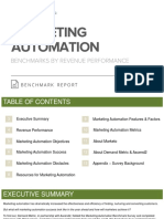 Marketing Automation Benchmark Report.pdf