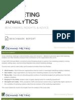 Marketing Analytics Benchmark Report.pdf