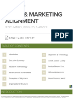 Sales & Marketing Alignment Benchmark Report.pdf