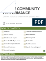 Online Community Performance Benchmark Report.pdf