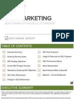 SEO Marketing Benchmark Report.pdf