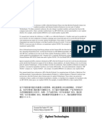 Agilent 432A_powermeter_manual.PDF