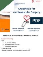 Cardiac Anesthesia.pdf