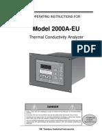 analizador de hidrógeno man_2000aeu.pdf