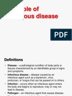 2. Dasar Penyakit Infeksi