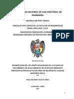 Ejemplo Plan de Tesis Raúl