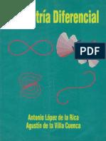 GeomDiferLópezRicaAgustinVilla.pdf