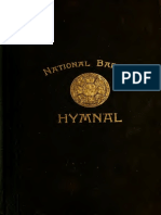 nationalbaptisth00nati.pdf
