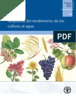 a-i2800s.pdf