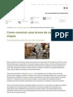 Como construir uma árvore de concreto em 7 etapas _ Torne-se um artista concreto.pdf