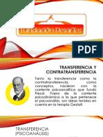Transferencia y contratransferencia.pptx