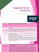 Segundo Parcial_Auditoria I_Karla Alvarez