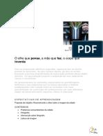ECOART 0001 Antonio Henrique Amaral_material