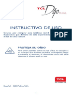 d40.pdf