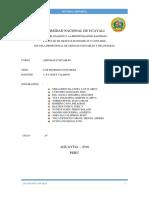Sistema Contable Ok.docx · Versión 1
