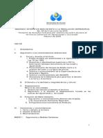 Violación de Derechos Humanos Por Siembra de Palma Africana en Territorios Colectivos de Jiguamiandó y Curvaradó (1)