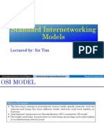 Lecture-2-Standard-Internetworking-Models.pptx