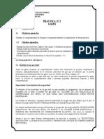 Informe 2 Gases
