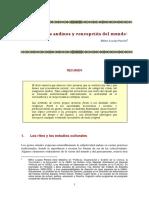 118595765-ritos-andinos-y-concepcion-del-mundo.pdf