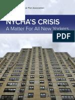 RPA-NYCHAs_Crisis_2018_12_18_