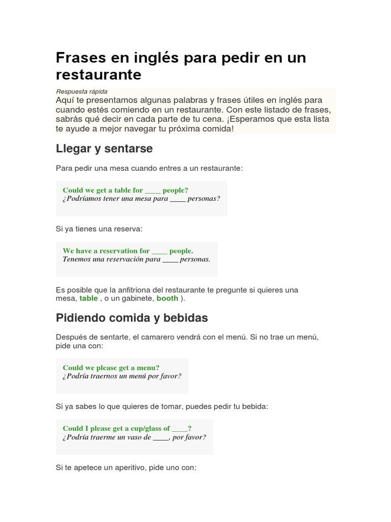 Restaurante Gratificación Restaurante Y Catering