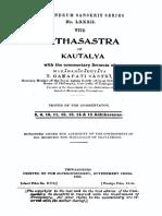 TSS-082_Arthasastra_Of_Kautilya_with_Tika_Part_3_-_TG_Sastri_1925.pdf