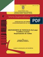 198995403-Granodiorita-Manizales.pdf