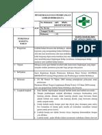 8.5.2.2 b SOP pengendalian limbah berbahaya.docx