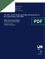 The IRA, Social Media and Political Polarization in IRA-Report-17-Dec
