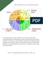 calculos-de-electricidad-para-iluminacion.pdf