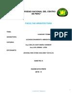 ACONDICIONAMIENTO TERMICO (Autoguardado).docx