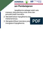 Hipoglikemia PONEK.pdf