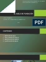 04 SUELO FUNDACIÓN.pptx