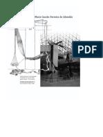DocGo.net-Estruturas Isostáticas - Maria Cascão.pdf