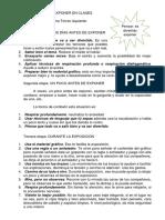 Ficha_Tecnica_de_exposicion_Texto_pingüinos.docx