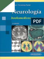 Neurología- Micheli Fernandez