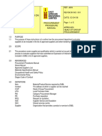 Supplier pre qualification procedure.pdf