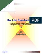 ProsManufII01st2nd.pdf