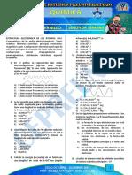 Cuadernillo Quimica Semana 2 Est